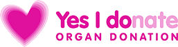 yes-i-donate